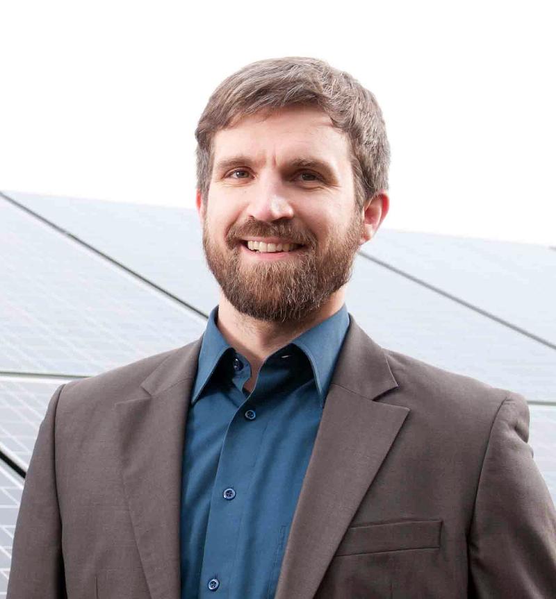 Bild Okke von Bodungen, bo:ing Solar
