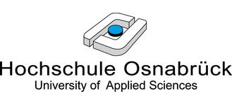 Diplom-Ingenieur (FH) Energietechnik