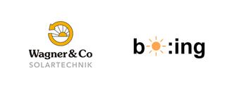 Referent für solar- u. heiztechnische Anwendungen